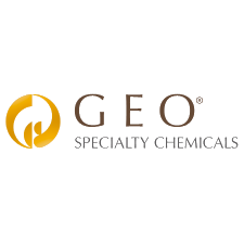 GEO Specialty Chemicals, Inc. in Centreville, MS. Water purification & treatment compounds & soluble polymers.