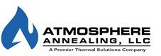 Atmosphere Annealing, LLC/A Div. of Premier Thermal Solutions, LLC