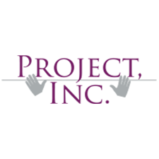 Project, Inc.