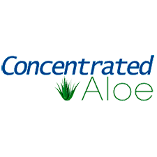 Concentrated Aloe Corp. in Ormond Beach, FL. Guatemalan aloe vera gels, concentrates & powders for food & cosmetic applications.