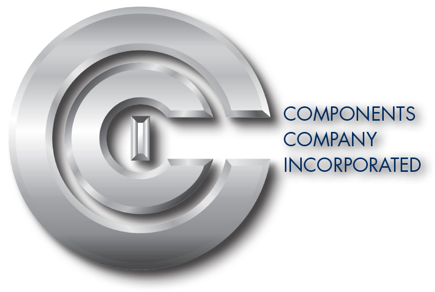 Components Company, Inc. in Brookfield, WI. Wire rope cable assemblies, including cut-to-length hose, tubing & wire, mechanical assembly services, kitting/packaging, sourcing & distribution programs & vendor consolidation.