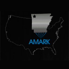 Amark Engineering & Manufacturing, Inc.