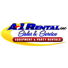 A-1 Rental, Inc. in Rexburg, ID