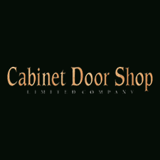 Cabinet Door Shop Ltd. Co. in Hot Springs National Park, AR. Wooden kitchen cabinet doors, drawers, panel components & drawer boxes.