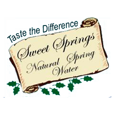 Sweet Springs Valley Water Co.