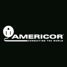 Americor Electronics, Ltd. in Elk Grove Village, IL. Power cords, cable assemblies, power supplies, transformers, wiring harnesses, luminaire connecting systems, cooling fans & terminal blocks.