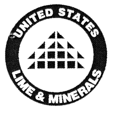 United States Lime & Minerals, Inc. (HQ)