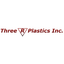 Three R Plastics, Inc. in Spring Grove, IL. Plastic injection molding, precision machine parts & engineering prototypes.