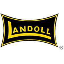 Landoll Corporation in Marysville, KS. Corporate headquarters & agricultural equipment, trailers, forklifts, scrapers, pull-type blades, OEM & government equipment & powder coating.