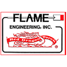 Flame Engineering, Inc./Red Dragon Torches