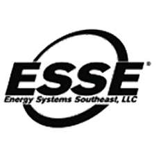 Energy Systems Southeast, LLC