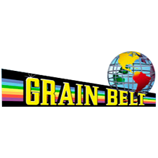 Grain Belt Supply Co., Inc.