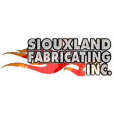 Siouxland Fabricating, Inc.