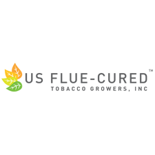 U.S. Flue-Cured Tobacco Growers, Inc.