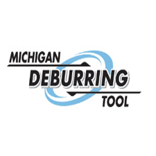 Michigan Deburring Tool, LLC