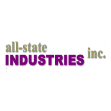 All-State Industries, Inc.