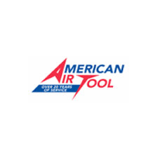 American Air Tool Co.