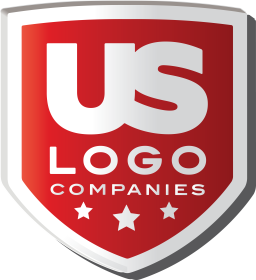 US Logo, Inc. in Wichita, KS. Screen printing, embroidery, sublimation printing, signage, vehicle wraps, SEO, web & social media, video production, graphic design & brand management & distributor of print, advertising & promotional products.