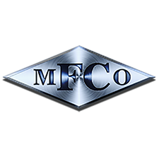 Metal Finishing Co., Inc. in Wichita, KS. Corporate headquarters & nondestructive testing, surface finishing & plating of aluminum, steels & composites, aluminum heat treatment & aging, straightening & heat treatment of PH stainless steels.