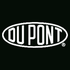 DuPont Nutrition & Health