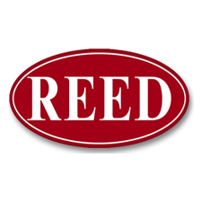 Reed Contracting Services, Inc.
