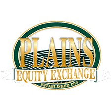 Plains Equity Exchange
