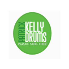 Patrick J. Kelly Drums, Inc.