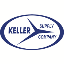 Keller Supply Co In Seattle WA Distributor Of Plumbing HVAC Pool