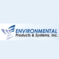 Environmental Products & Systems, Inc.