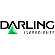 Darling Ingredients, Inc.
