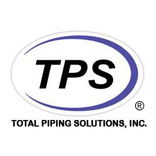 Total Piping Solutions, Inc.