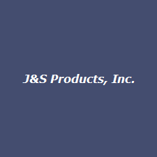 J & S Products, Inc.