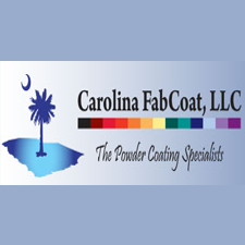Carolina Fabcoat, LLC