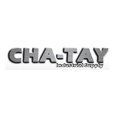 CHA-TAY Industrial Supply