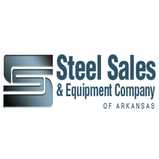 Steel Sales & Equipment Co. Of Arkansas