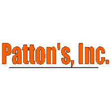 Patton's, Inc.