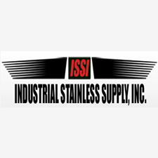Industrial Stainless Supply, Inc.
