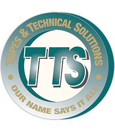 Tapes And Technical Solutions in Nashville, TN. Wholesaler of adhesive tapes.