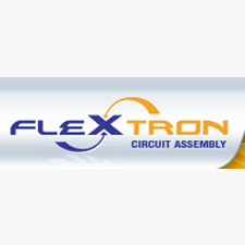 Flextron Circuit Assembly