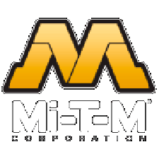 Mi-T-M Equipment Sales & Service in Peosta, IA. New & rebuilt pressure washers.