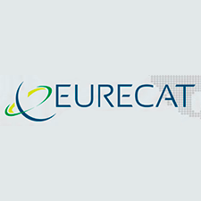 Eurecat U.S., Inc.