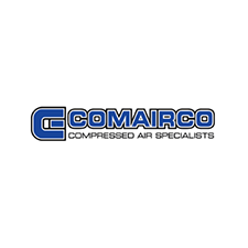 Comairco Equipment, Inc.