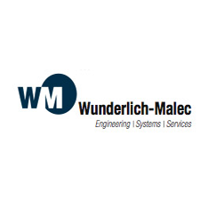 Wunderlich-Malec Services in Winslow, ME
