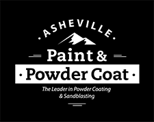 Asheville Paint & Powder Coat