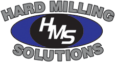 Hard Milling Solutions, Inc.