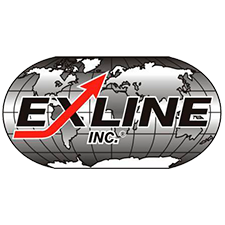 Exline, Inc. in Salina, KS. General & CNC machining job shop.