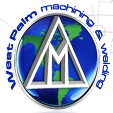 West Palm Machining & Welding