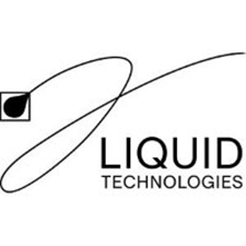 Liquid Technologies, Inc.