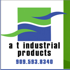 A T Industrial Products