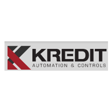 Kredit Automation & Controls/508 Shop, LLC